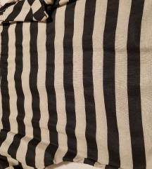 Zara košulja M