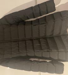 Dječja pernata jakna