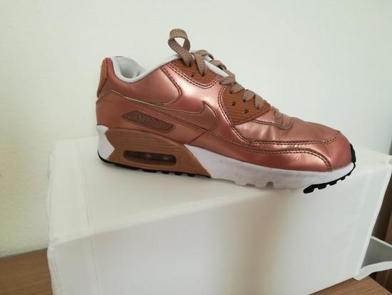 Nike airmax tenisice