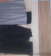 Pamučne kratke hlače