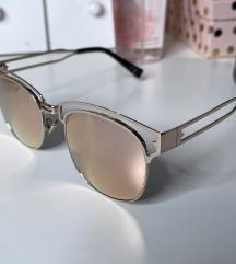 Sunčane naočale roza Street BOX