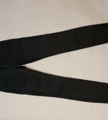 Amds crne hlače