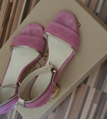 Guliver sandale 36