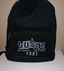 Guess ruksak original 😍SUPER CIJENA