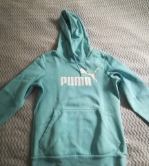 Puma duksa Nova