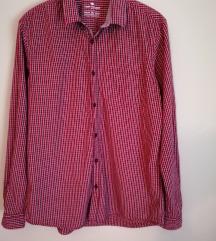 Muška košulja tom tailor
