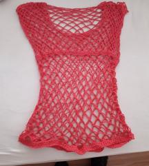 Heklani pulover