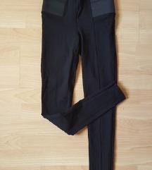 Tajice hlače xs NY