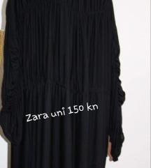 Zara haljina UNIVERZALNA