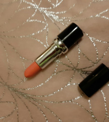 Katy Perry Indi parfem