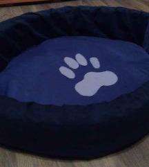 Krevet za pse/mačke