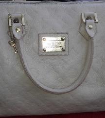 Louis Vuitton kožna torba