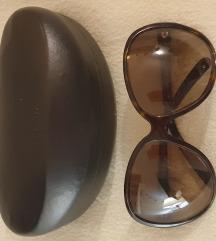 Prada original naočale