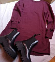 Haljina trenirka Zara M/L