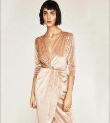 Prodajem Zara haljinu