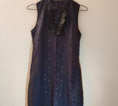 Sinéquanone haljina