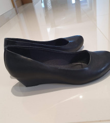 Crne cipele, 37