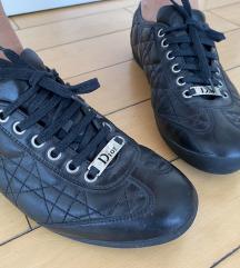 Dior cipele