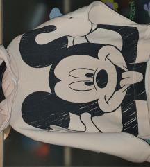 Zara Disney duksica