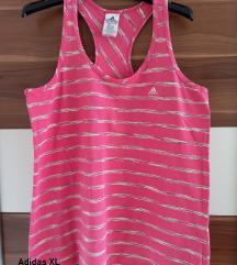 Adidas XL