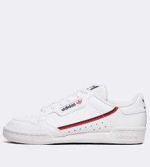 NOVE Adidas Originals Continental 80