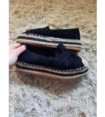 Espadrile sandale 40 kn
