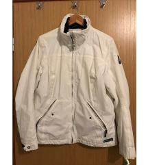 Gaastra bijela jakna