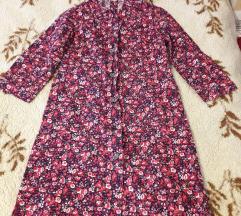 Kućna haljina - ogrtač