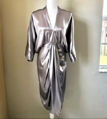 Zara haljina 38 (nova,sa etiketom)