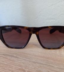 Dior Insideout 2 sunčane naočale
