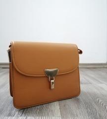 Mango torbica-poštarina uračunata!