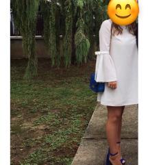 Mohito bijela haljina 36