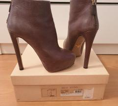 Prada original čizme!!!