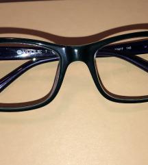 Voque dioptrijske naočale