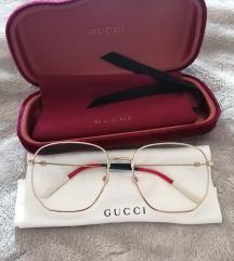 Gucci dioptrijske naocale