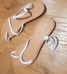 Sandals/Sandale