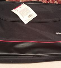 MODEKOM torba za laptop