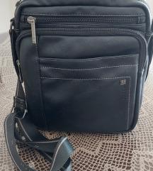 muška torba Gabol