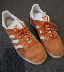 Adidas gazelle narančaste