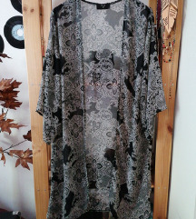 %%》Boho kimono《