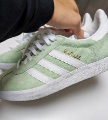 Adidas zelene gazelle