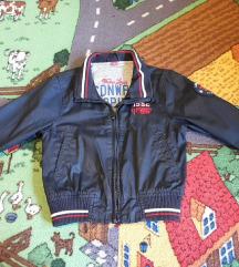 C&A jakna, 98