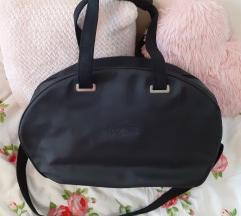 Nova Lacoste velika torba