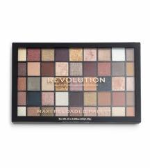 Makeup revolution maxi paleta