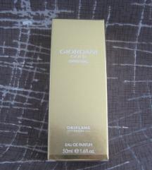 Giordani Gold Original parfemska voda