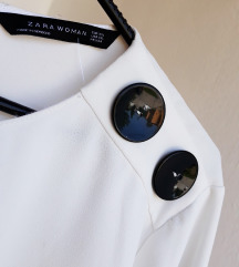 Zara nova bluza XXL