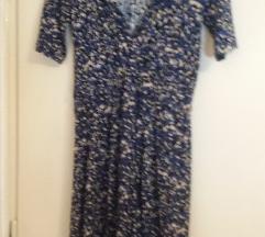 Nova H&m haljina  AKCIJA 75