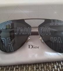 Dior sunčane naočale gratis tenisice po izboru