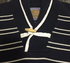 Muška pulover