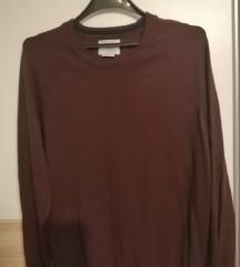 novi bordo pulover